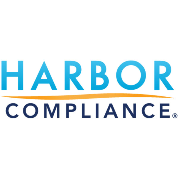 HarborComplianceLogoSquare.jpg