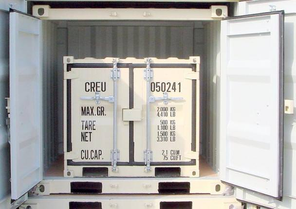 New Cratex 5Ft Container.jpg