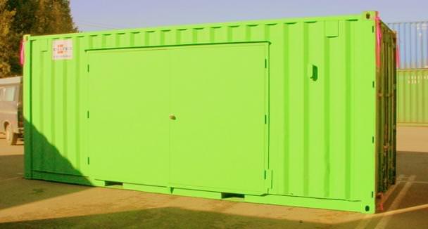 Cratex Custom Container with Double Wide Doors.jpg