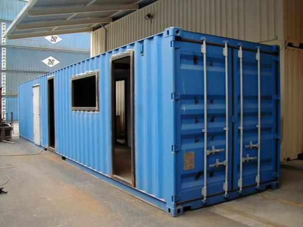 Custom Container Generator Enclosure.jpg