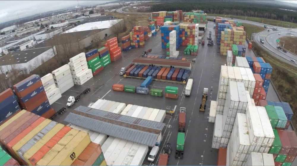 Delco Delta Container Yard Aerial (8).JPG