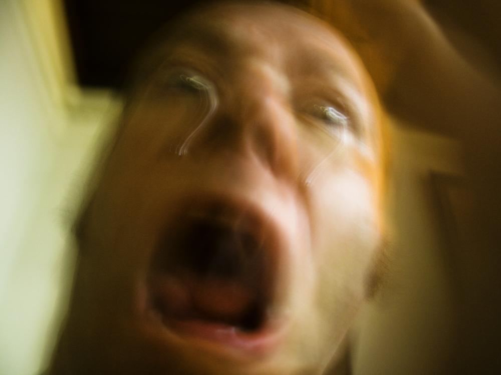 Crying Mudd-Mouth-Edit-Edit.jpg