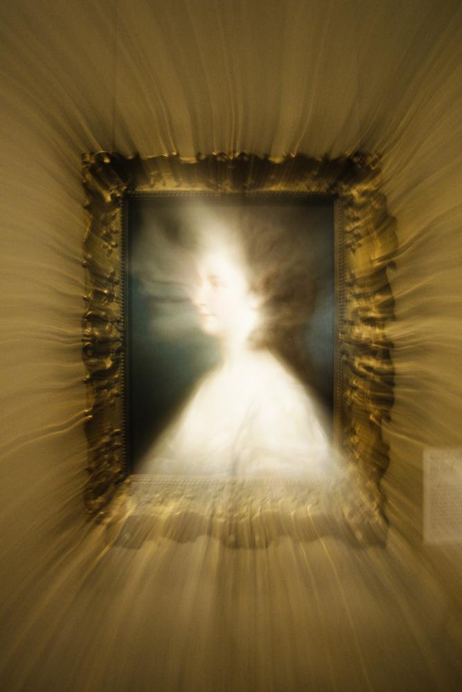 Ghost in Frame.jpg