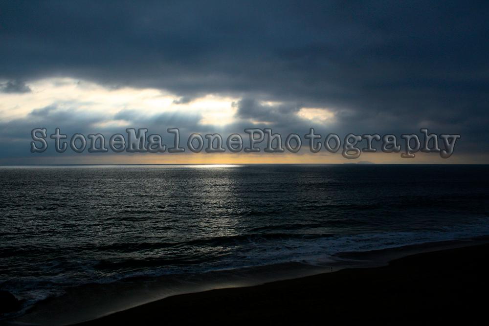 Dark-Ocean.png