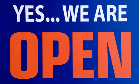 we-are-open.jpg