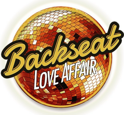 BACKSEAT LOVE AFFAIR! CALL FOR THE FREE LIMO RIDE TO WILLIES AFTER 9PM AND PAY NO COVER!!!