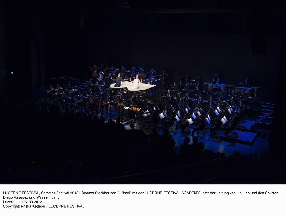 180902_18628_INORI_LFA_LIAO_VASQUEZ_HUANG_c_Lucerne_Festival_Priska_Ketterer_03.jpg