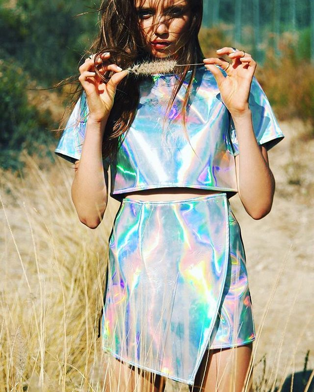 #glittertogo ✨