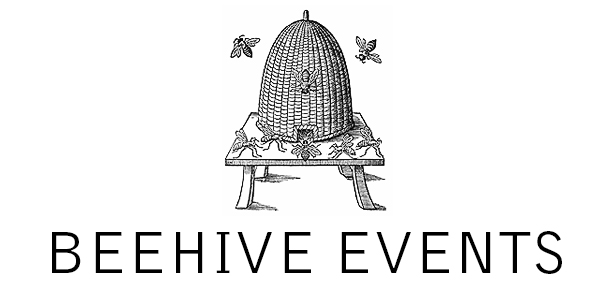 Beehive Events