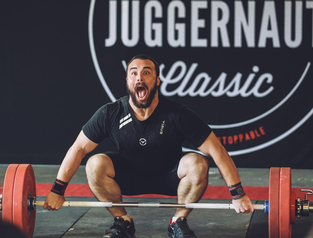 Juggernaut Classic-173.jpg