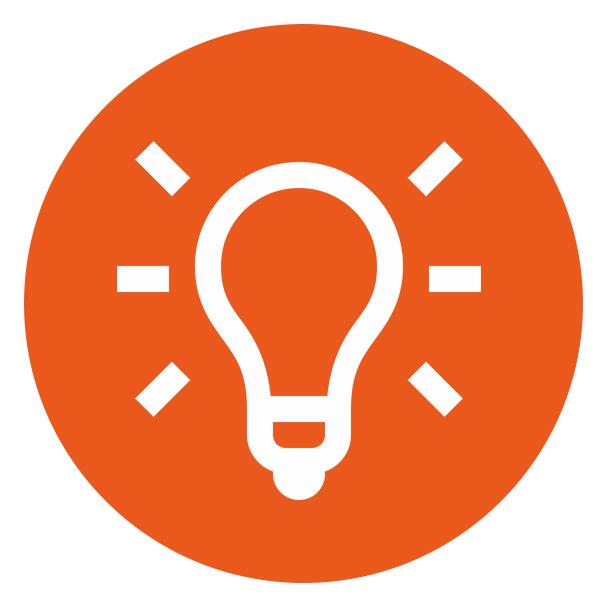 idea-icon.jpg