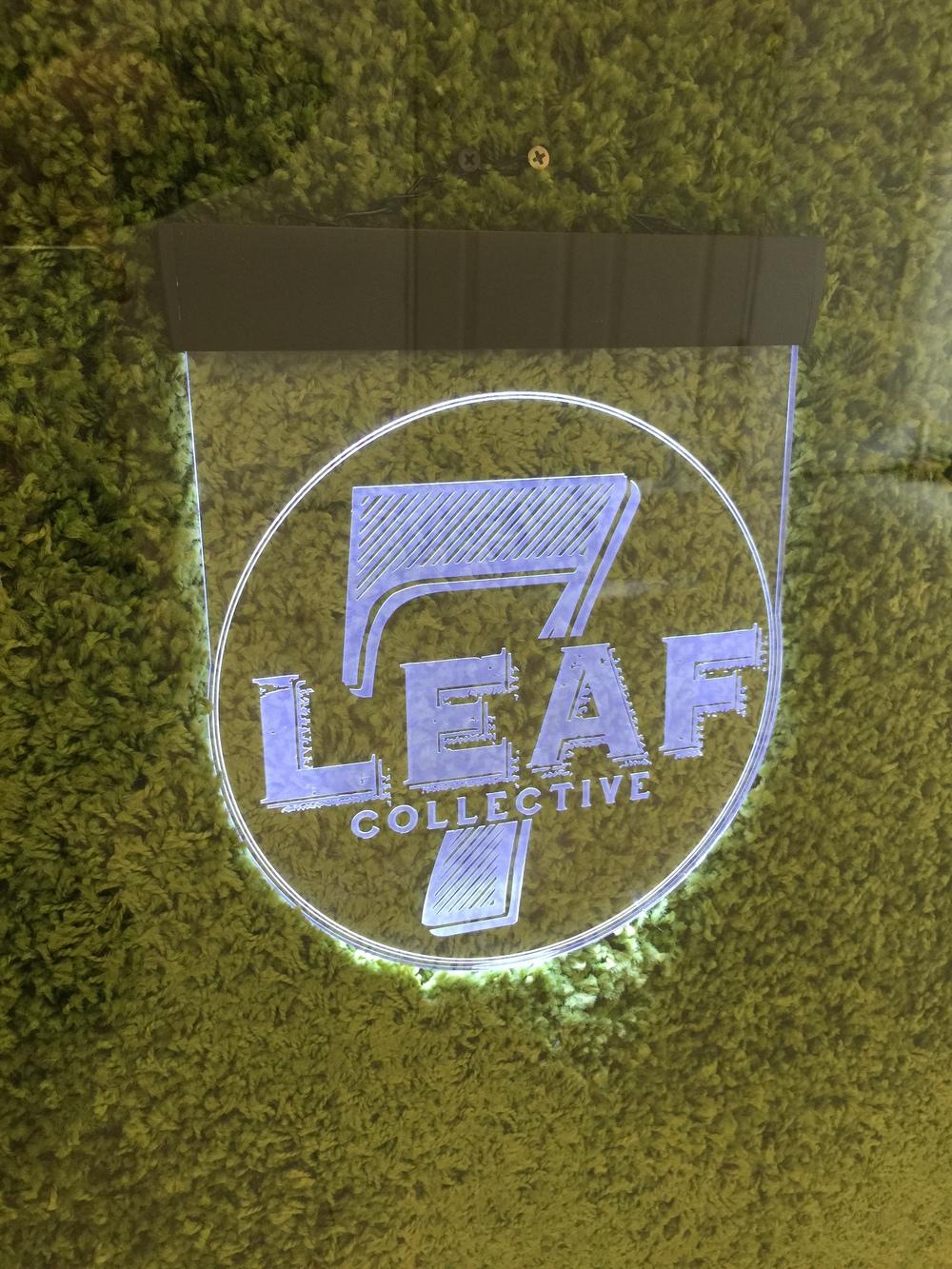 7 Leaf Logo.JPG