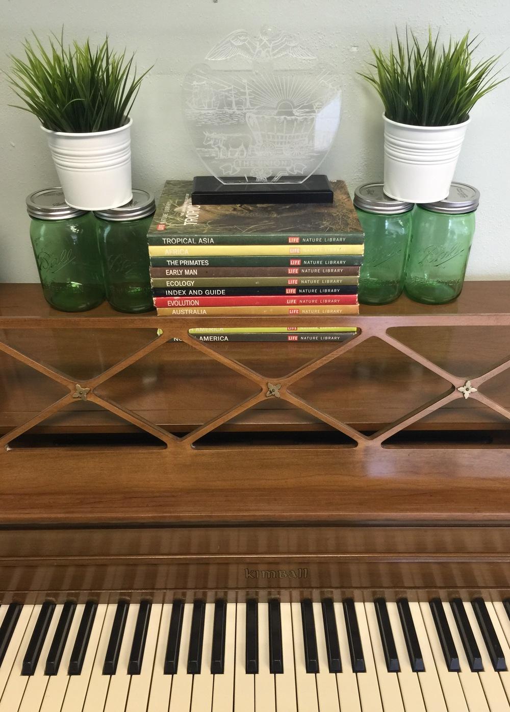7 Leaf Piano.jpg
