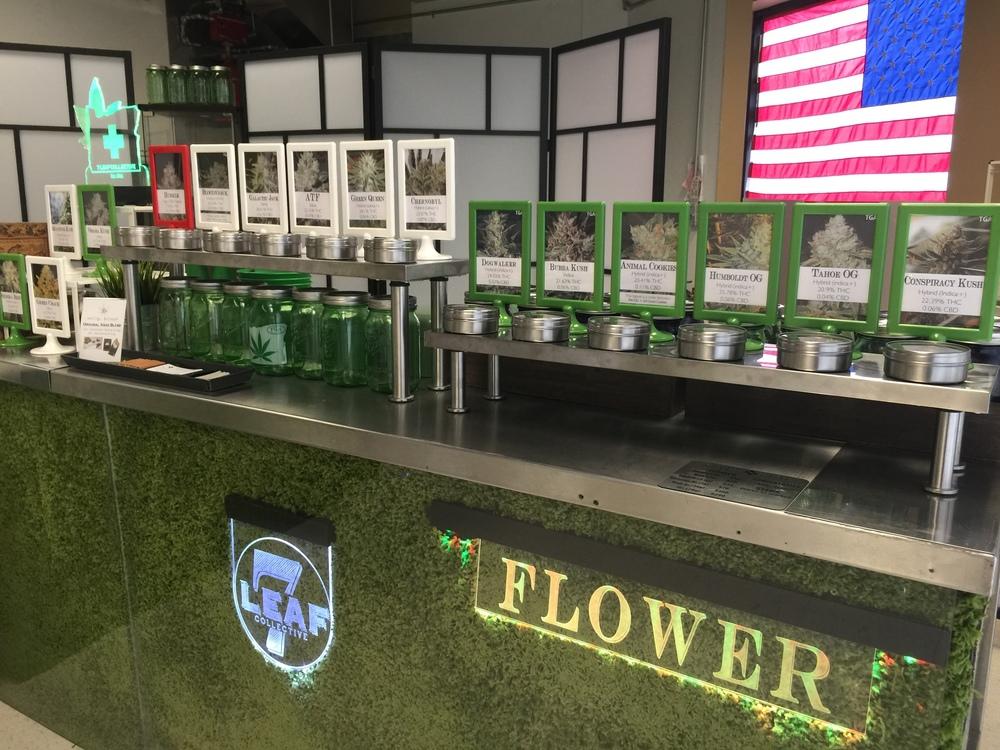 7 Leaf Shop 1.JPG