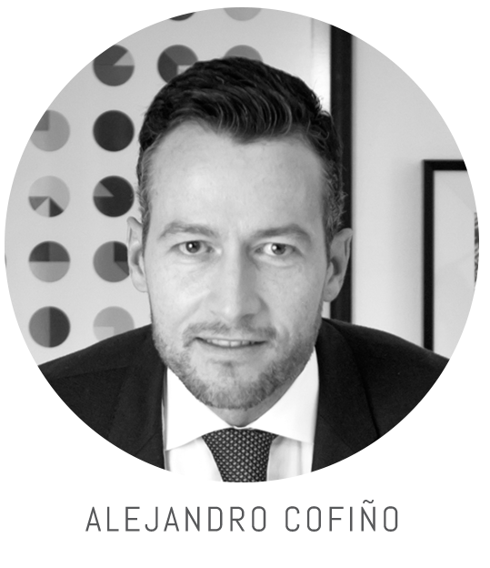 AlejandroCofiño