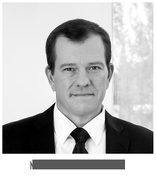 MarcoIbargüen