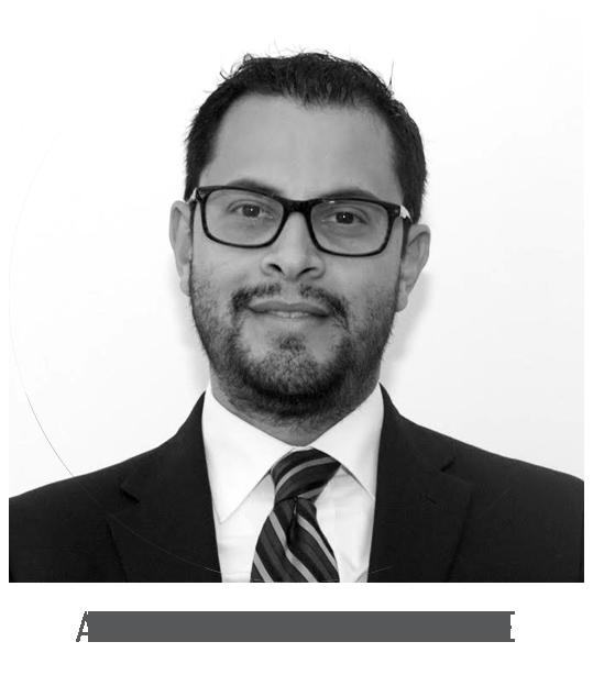 AlejandrodelValle.png