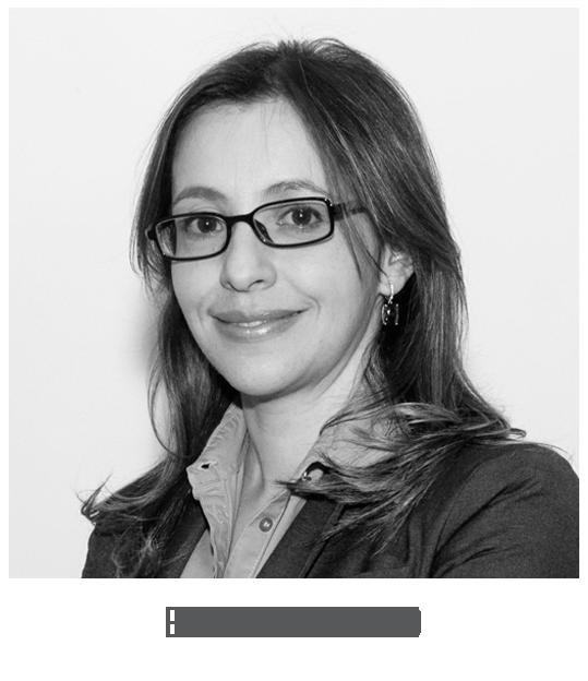 EvaCacacho.png