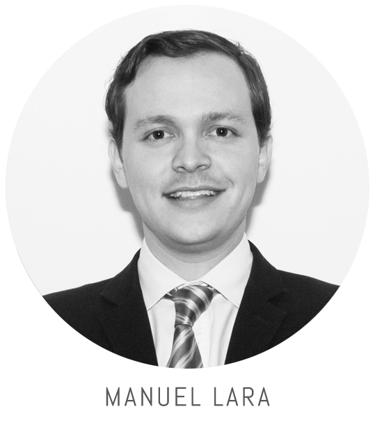 ManuelLara.png