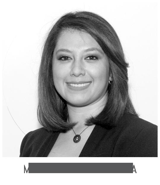 MarisabelSierra.png