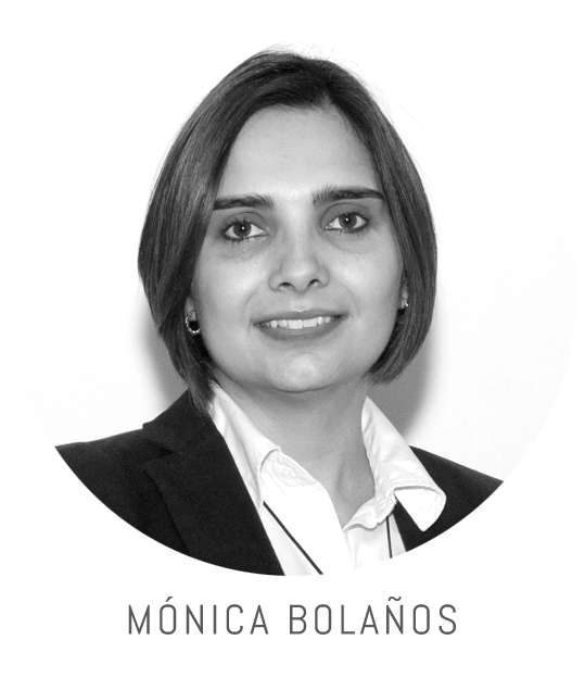 MonicaBolanos.png