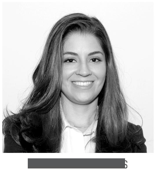 VeronicaOrantes.png