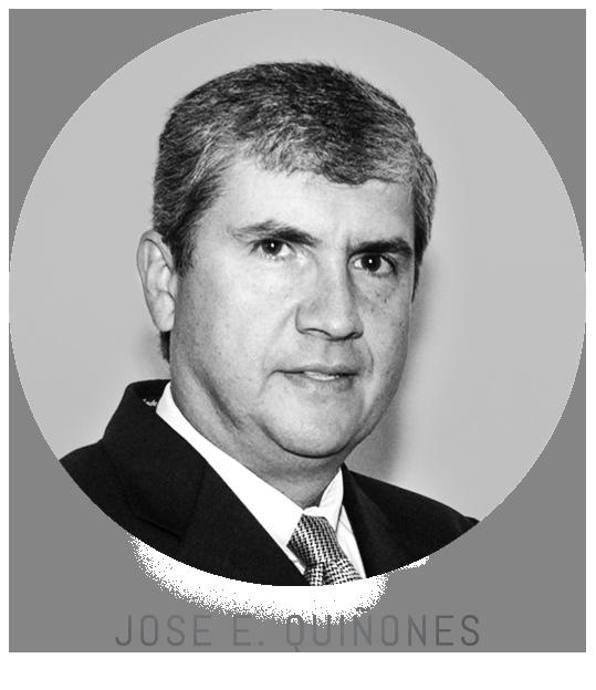 JoseQuiñonez