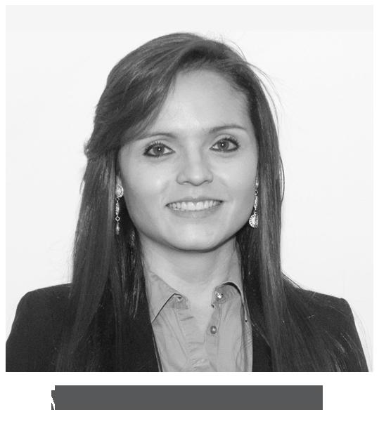 MelisaEcheverria.png