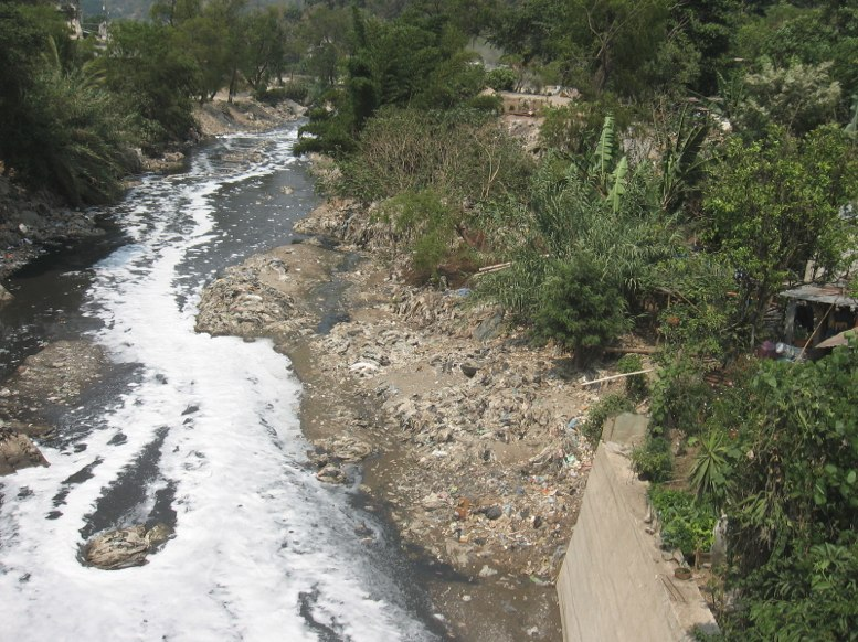 Related Post: Hydroelectric Renace II Begins Operations