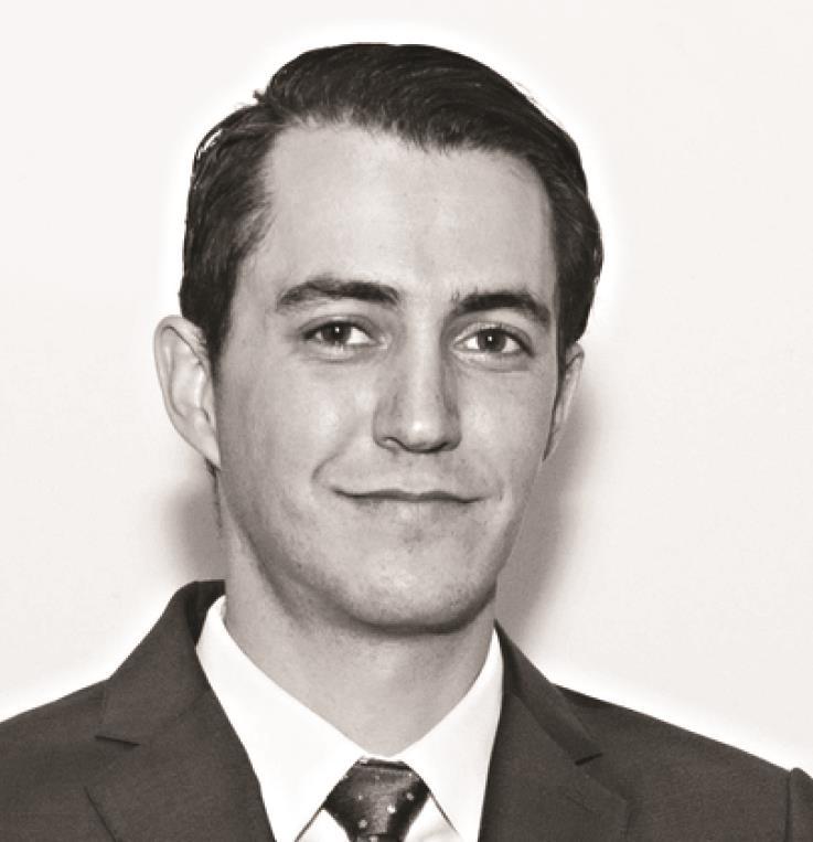 Andrés Lowenthal