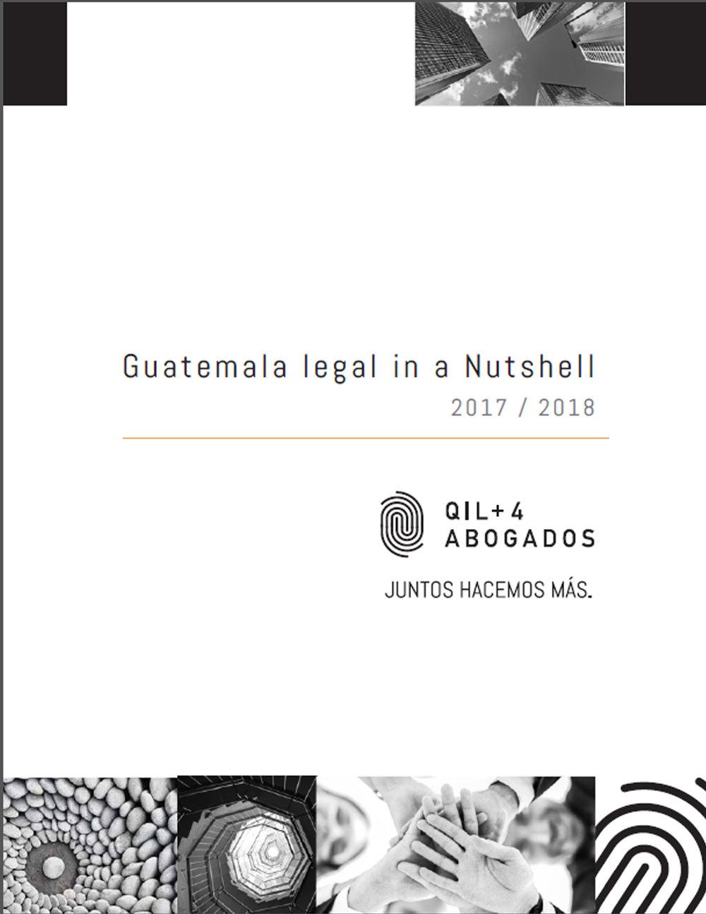 GuatemalaLegalInANutshell.jpg