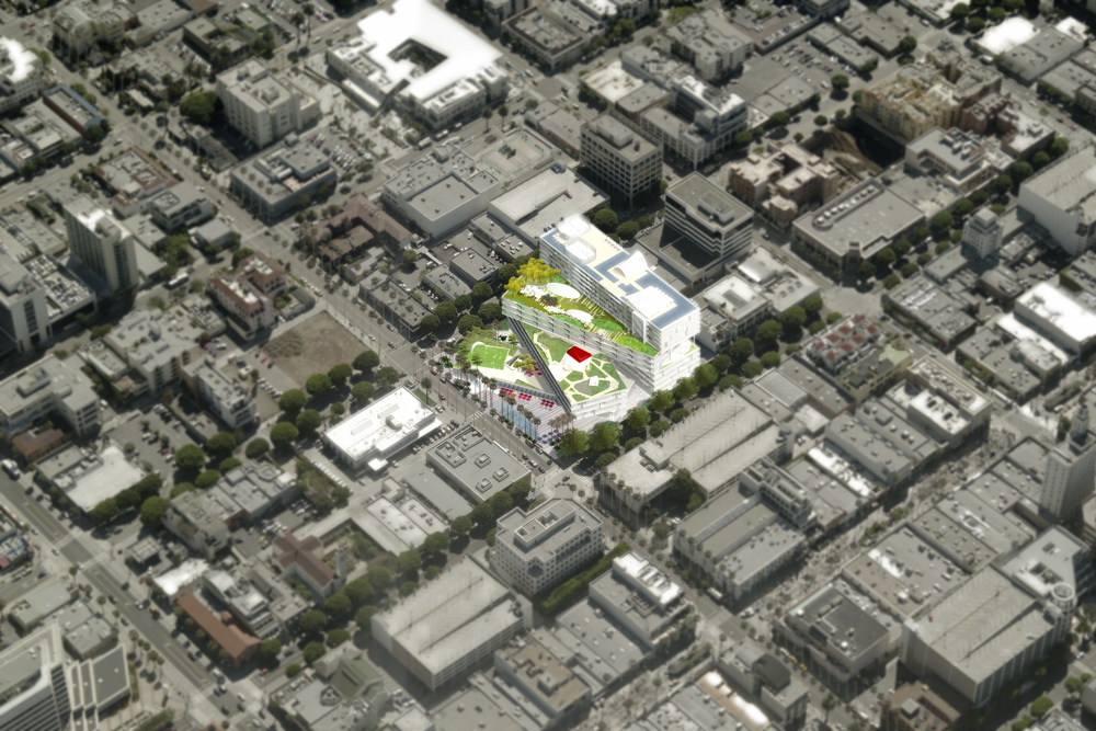 Axo-Aerial.jpg