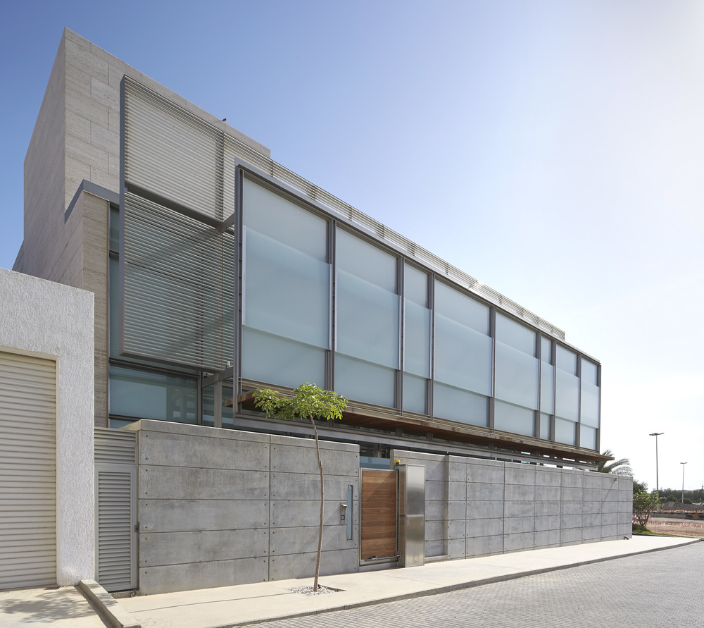 Private House_Kuwait City_Kenneth Hobgood Architects_-¬Hufton+Crow_016.jpg