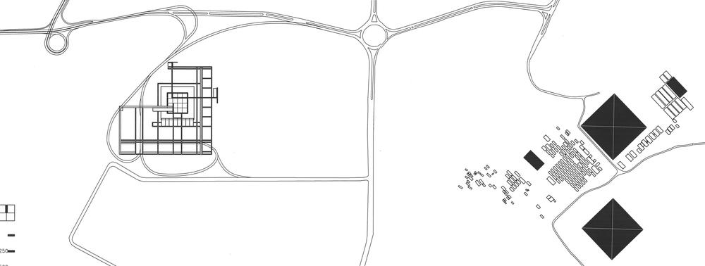 GEM-site 02.jpg