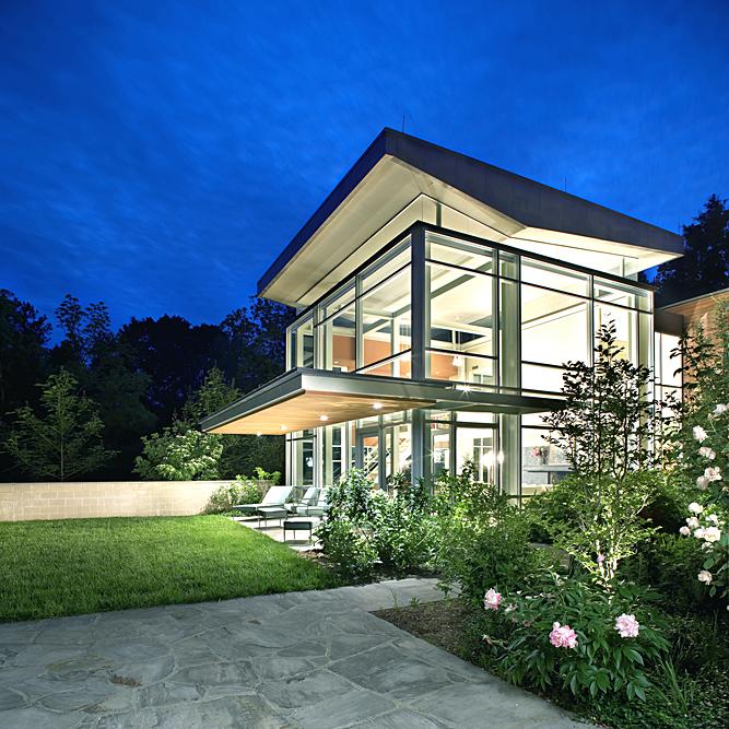 003  GK House.jpg
