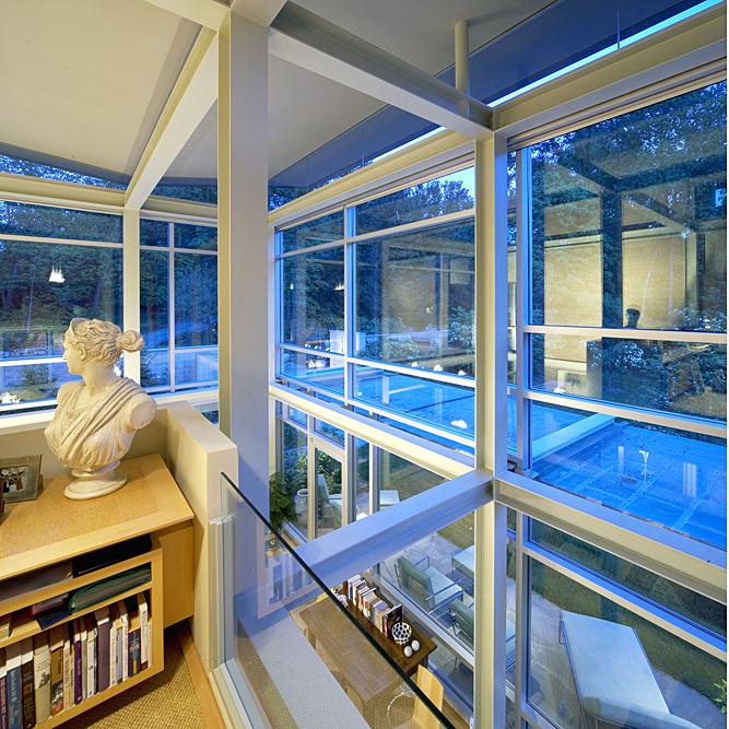 007 HRi GK House.jpg