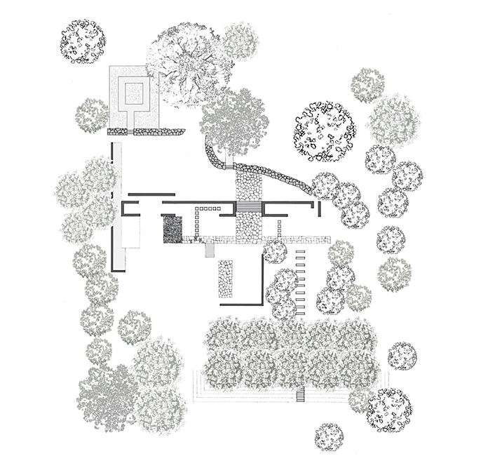 002  garden plan detail.jpg