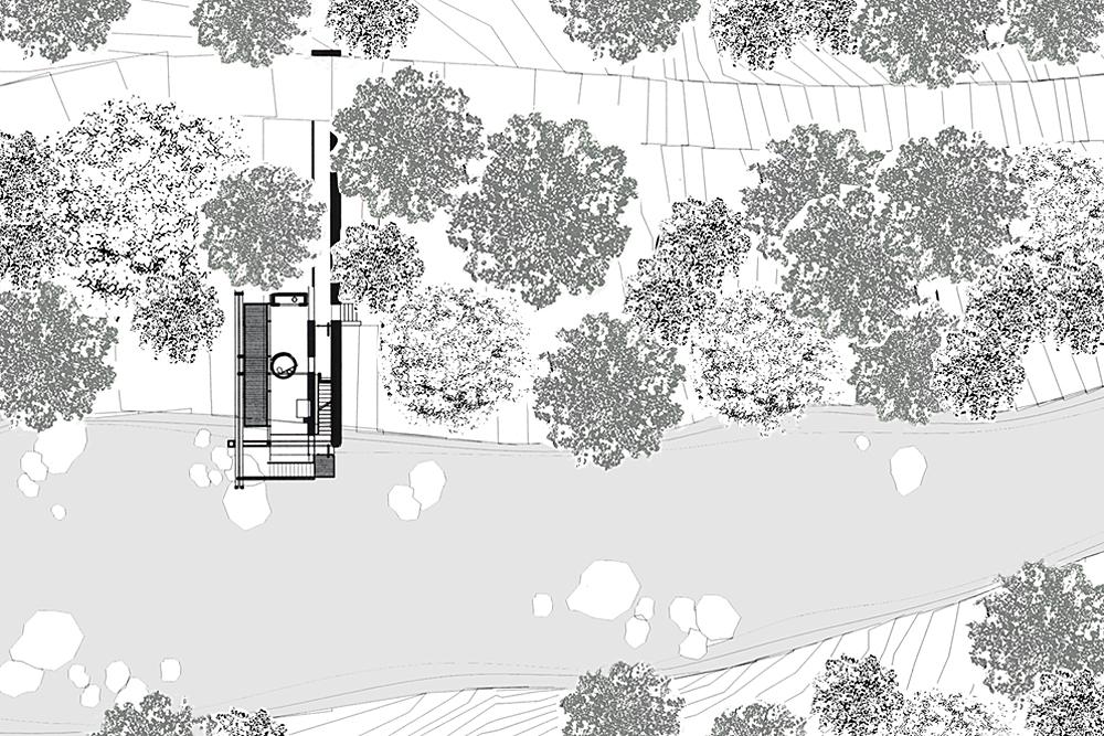 001 Site Plan 2.jpg