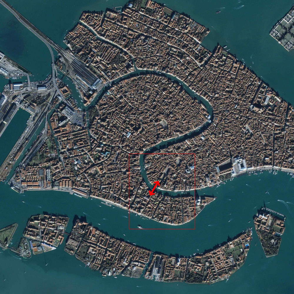 Venice Satellite Photo11_sml.jpg