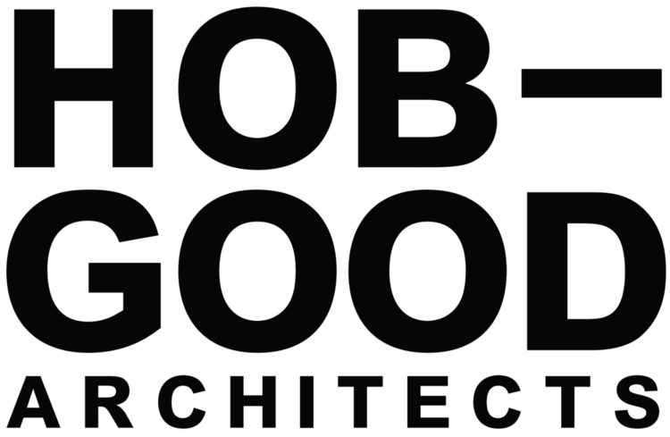 Hobgood Architects