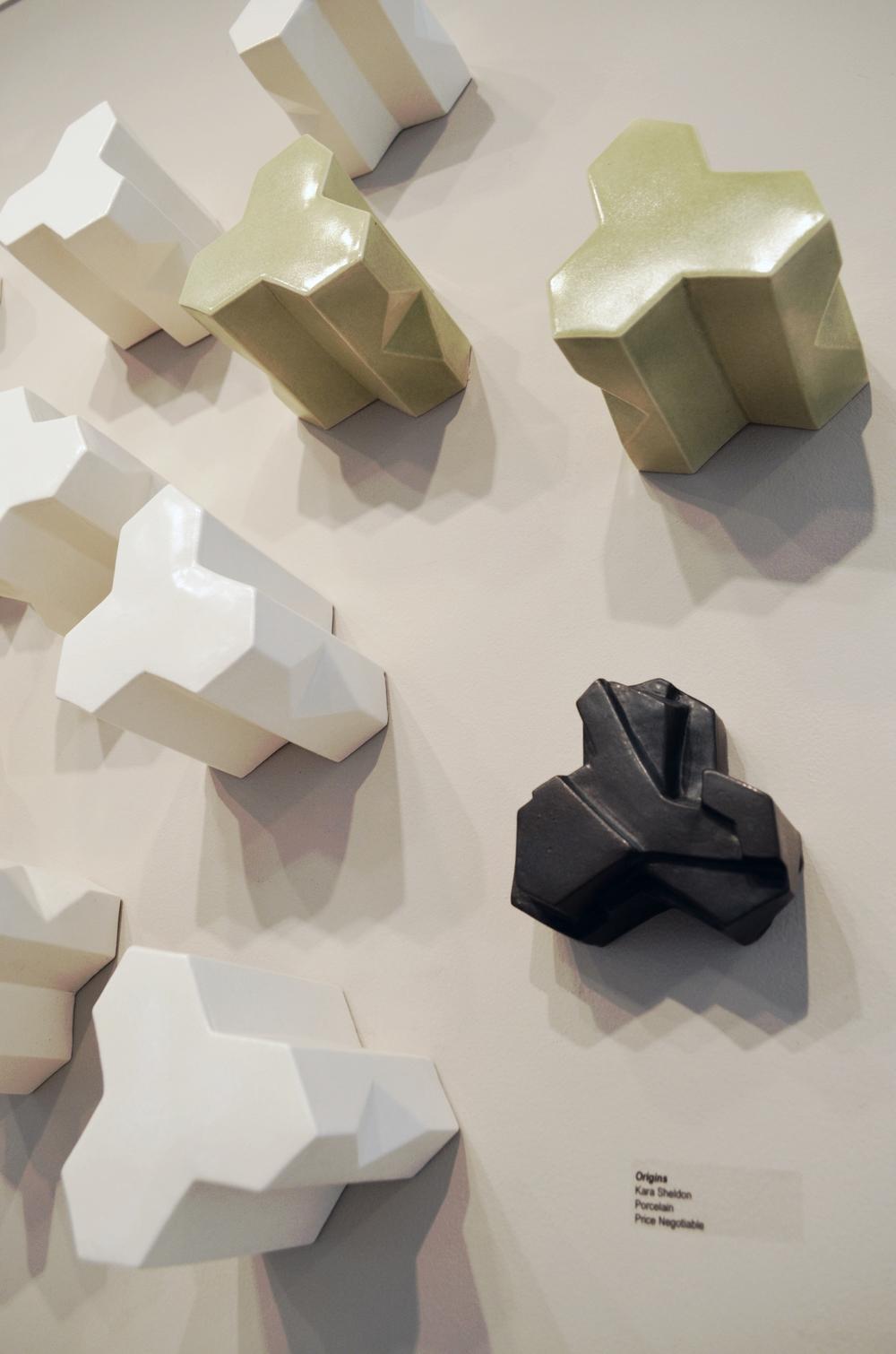 K Sheldon Porcelain Installation.jpg