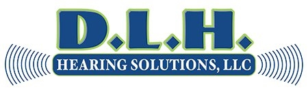 DLH Hearing Solutions