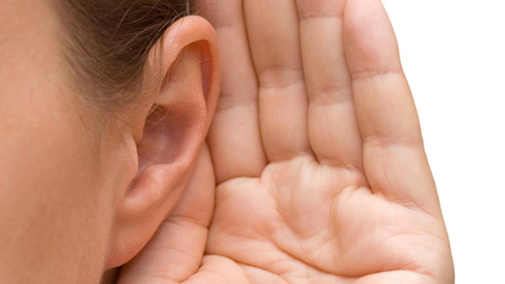 6-6-hearing-web-gfx.jpg