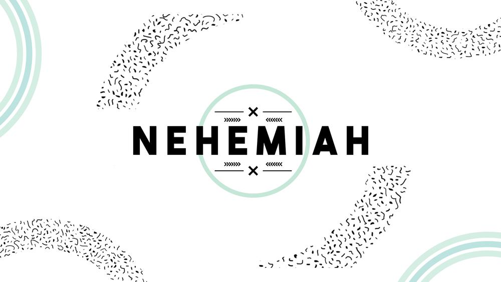 Nehemiah.001.jpeg