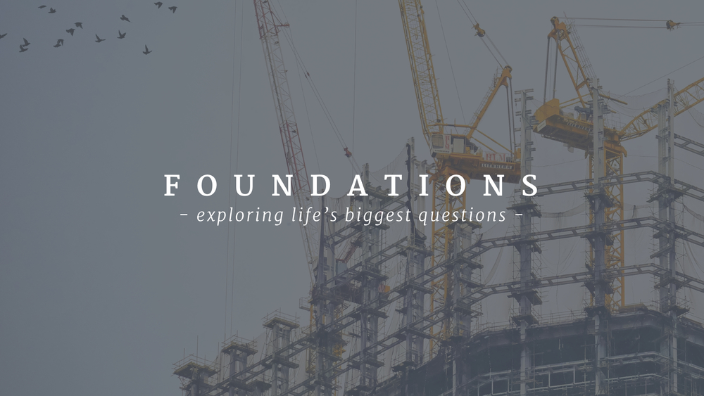 Foundations.001.jpg