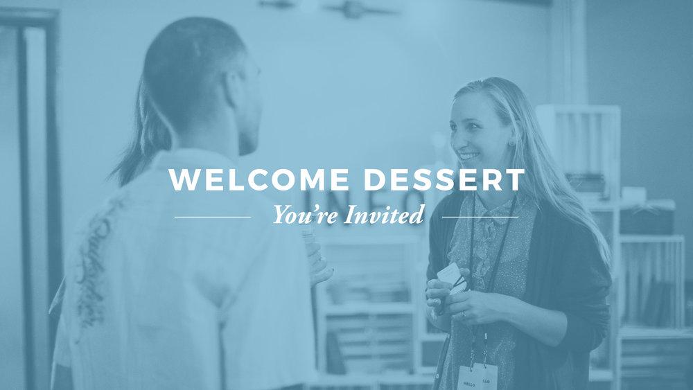 2017 Welcome Dessert.001.jpeg