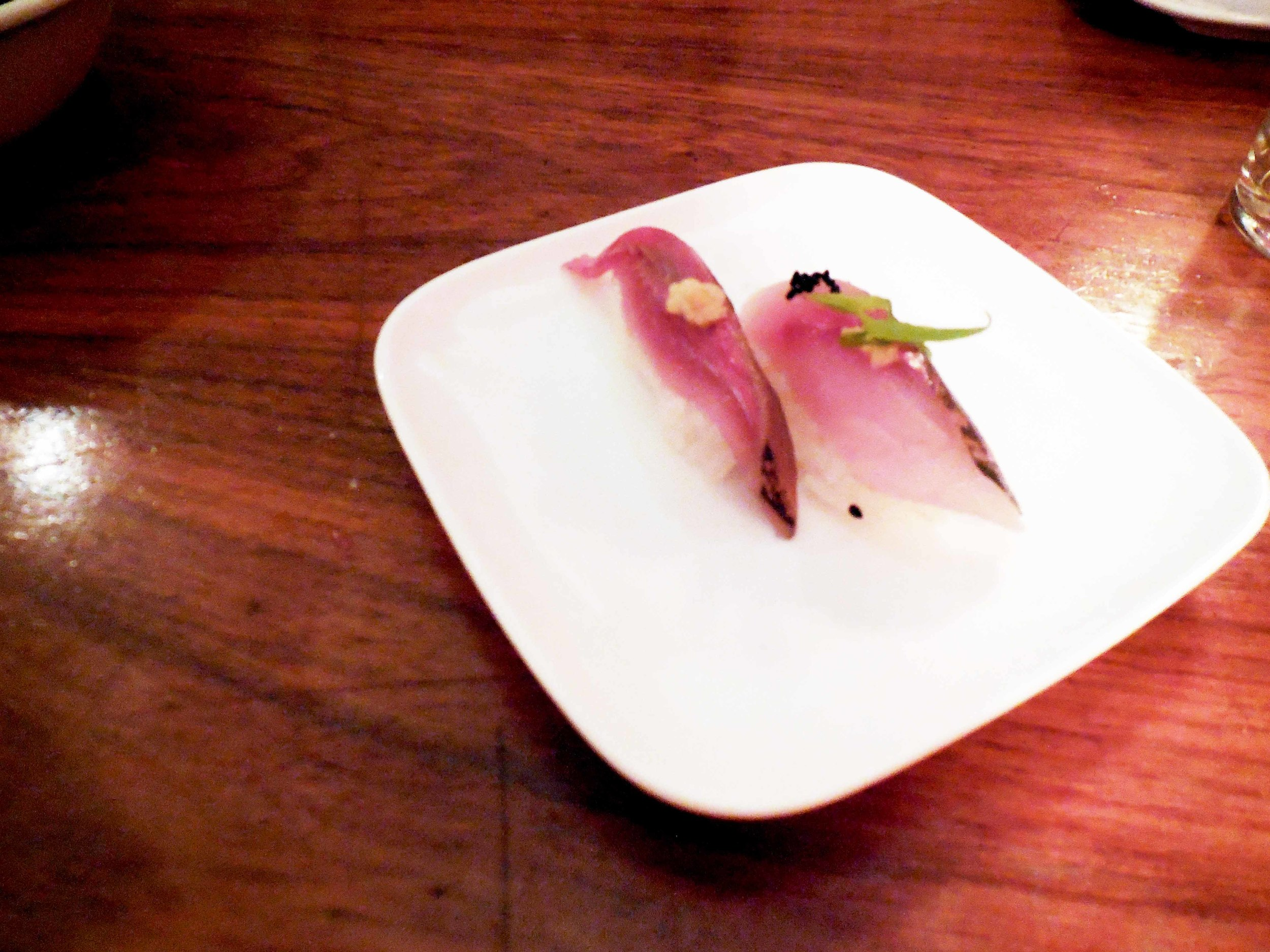 spikes_and_stardust_around_austin_uchi_mackeral_nigiri
