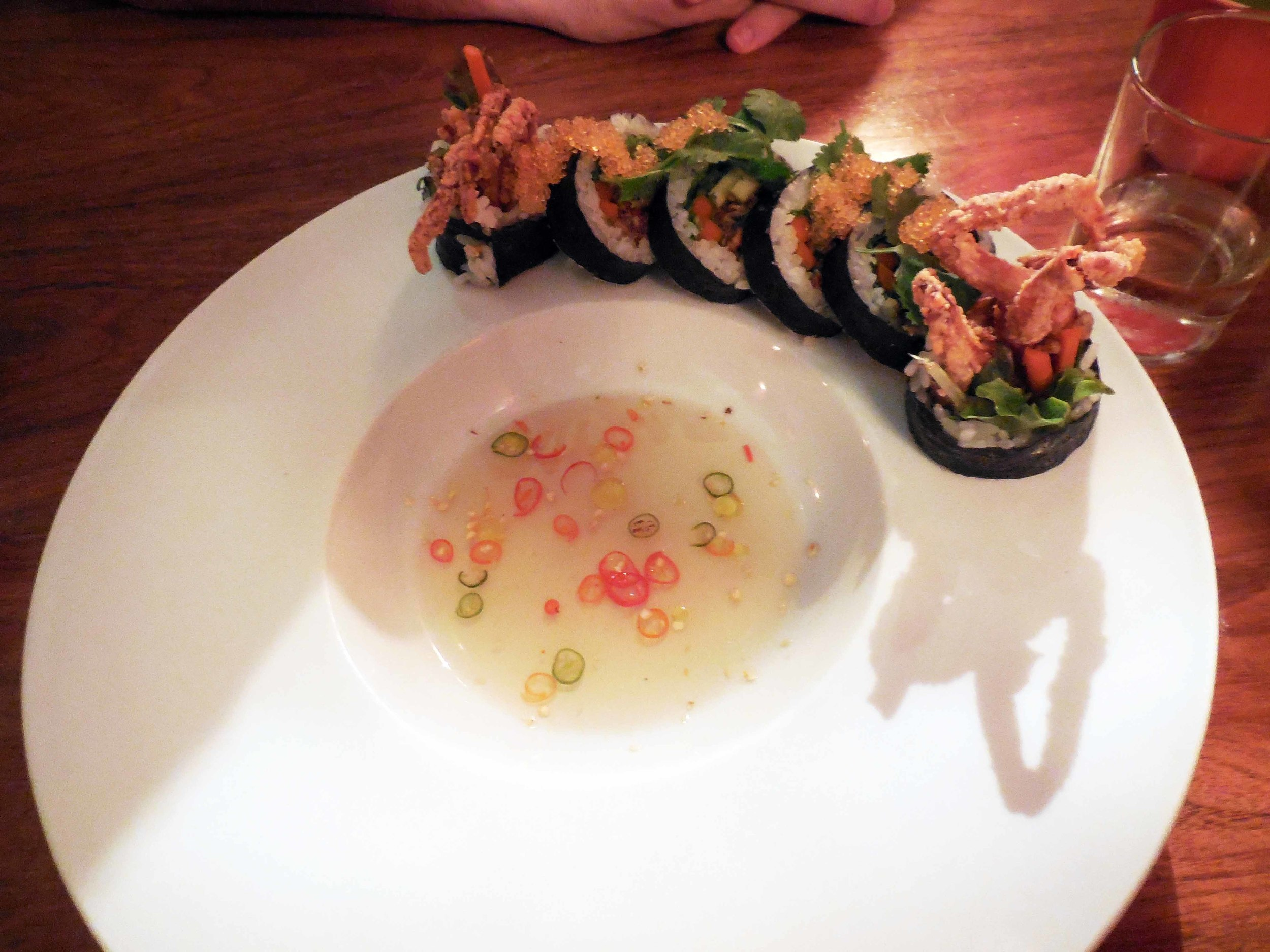 spikes_and_stardust_around_austin_uchi_spider_roll