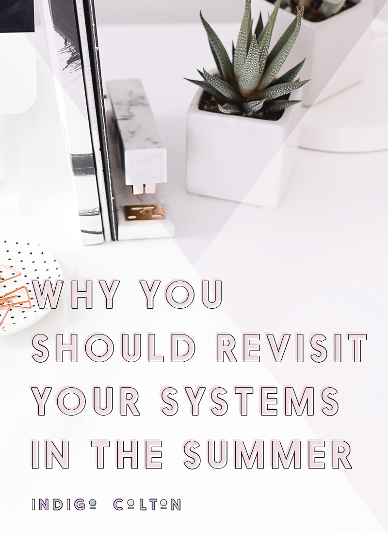 Indigo_Blog-Graphic_Vertical-Summer-Systems.jpg