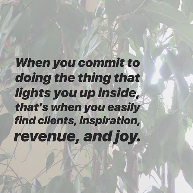 What would happen if you intentionally planned activities that bring you joy into your week? • • • • • • #abeautifulmess #abmhappylife #bloomyellow #calledtobecreative #communityovercompetition #creativeentrepreneur #creativehappylife #creativelifehappylife #creativepreneur #creativityfound #flashesofdelight #mycreativebiz #myunicornlife #nothingisordinary #ohwowyes #pursuepretty #savvybusinessowner #solovelysofree #tnchustler #thegramgang #bossbabe #femalesntrepreneur #mompreneur #solopreneur #digitalnomad #entrepreneurlife #makersgonnamake #goalgetter #thatsdarling #sobestfriendsforfrosting
